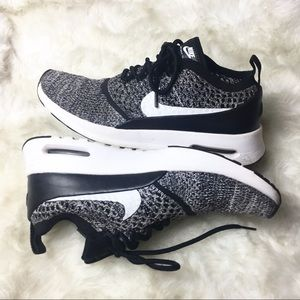 Nike AirMax Thea Ultra Shoes sz 9.5
